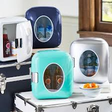 25 unique awesome gifts ideas on gadgets gadgets and