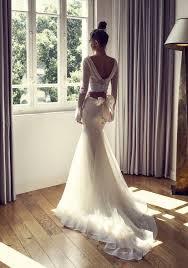 wedding statements these wedding dresses are undoubtedly a fashion statement modwedding