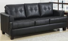 Pull Out Sleeper Sofa Bed Bed With Pull Out Bed Remove From Bed And Sleeper Sofa With