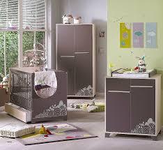 d o chambre b chambre luxury chambre bébé ikea hensvik hd wallpaper images