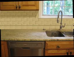 backsplash tile designs for kitchens 25 best kitchen backsplash images on backsplash ideas
