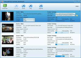 free youtube downloader for windows fastest best youtube