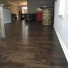 rivercity flooring 14 photos flooring 2201 plantside dr