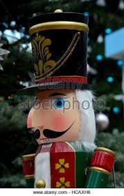 Nutcracker Statues Christmas Decorations by Wooden Nutcracker Stock Photos U0026 Wooden Nutcracker Stock Images