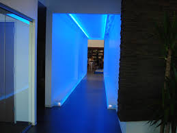 Hallway Light Fixture Ideas Lighting Ideas Blue Led Hallway Lighting Fixture For Contemporary