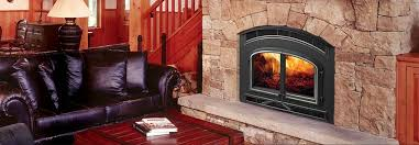 Fireplace Cookeville Tn by Slide1 Jpg