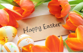 easter quotes easter images 2017 top easter wallpaper and wishes images