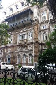 Ratan Tata House Interior Tata S Home Hotelroomsearch Net