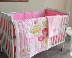 Discount Girls Bedding by Discount Girls Flamingo Bedding Sets 2017 Girls Flamingo Bedding
