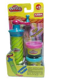 seedys juguetes pinterest