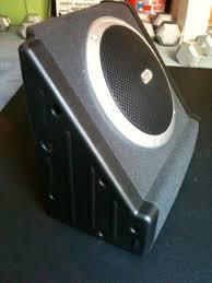 dodge ram center console sub box srt 10 sub box dodge ram srt 10 forum