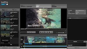 final cut pro vs gopro studio gopro studio 2 5 6 review alternatives free download import