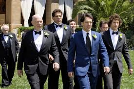 wedding attire men wedding attire trends modern fashion styles