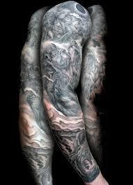 jpg 489 viking sleeve sleeve tattoos sleeves