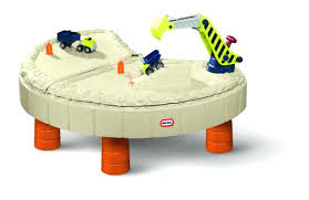 sand and water table costco sand and water table with lid sand and water table with umbrella