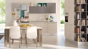 tavoli e sedie da cucina moderni tavoli cucina lube 58 images cucina ad isola scontata cucine