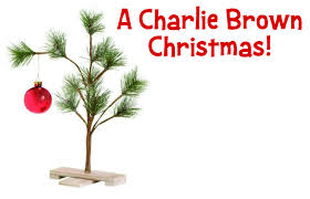 charlie brown christmas with audio description outlook nebraska