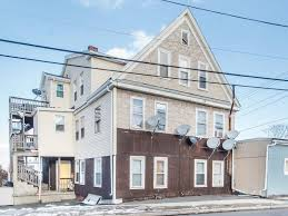 multifamily house revere homes for sale gibson sotheby u0027s international realty