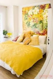good painting ideas bedroom color feng shui house layout best room colors feng shui
