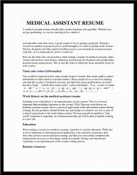 Best Resume Writing Books 2017 by Best Resume Sample Best Resume Sample Online