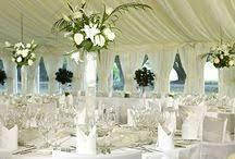 wedding venues in birmingham weddings birmingham uk weddingsbham on