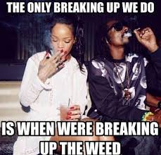 Snoop Meme - snoop dogg rihanna break up weed memes weed memes