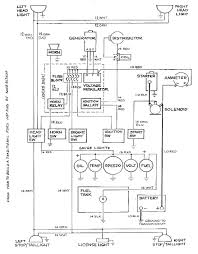 wiring diagram for a 2004 chevy impala the adorable 2006 radio