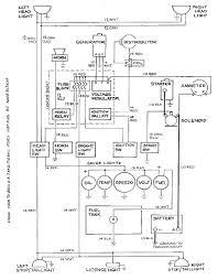 2006 impala radio wiring diagram floralfrocks
