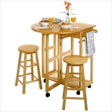 Breakfast Bar Table Breakfast Bar Table And Chairs Sosfund