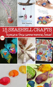 77 best ocean activities pre k preschool images on pinterest