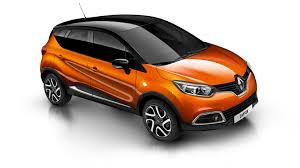 red orange cars used red renault captur cars for sale on auto trader uk