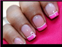 very easy nail design nail art easy nail design for beginners