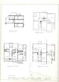 veterinary hospital floor plans doris newland tanner women building alberta