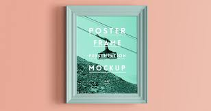 design templates photography free photo frame mockups business flyers free gse bookbinder co