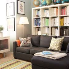75 best furniture ideas images on pinterest living room ideas