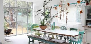 Case Provenzali Interni by Una Casa In Stile Provenzale Shabby Chic Interiors