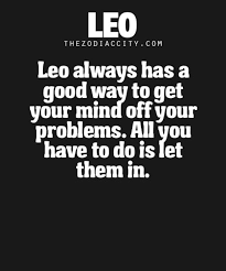 Leo Memes - leo zodiac memes 14 wishmeme