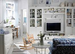 dining room ideas ikea caruba info and pictures small chairs inspiration small dining room ideas ikea dining chairs home inspiration ideas tables