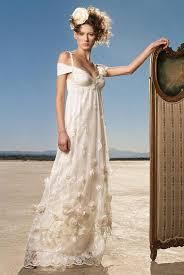 mcclintock wedding dresses mcclintock wedding dresses high fashion update