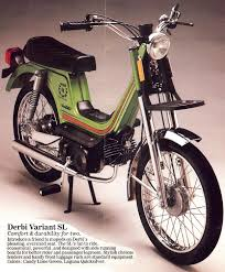derbi parts myrons mopeds