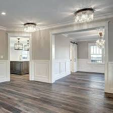 wainscoting for dining room wainscoting dining room installing craftsman with kitchen remodeling