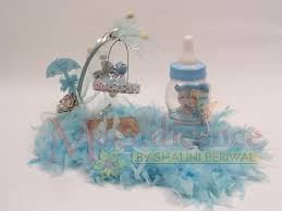 Gift Packing Ideas by Magnificence Offering Baby Gift Packing Services Including Baby
