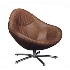 Stylish Armchairs Stylish Designer Leather Chairs Furniture Designer Leather Chairs