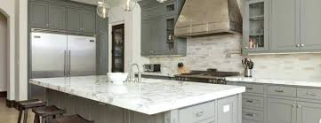 professional kitchen cabinet painting professional cabinet painters cabinet refinishing in professional