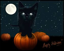 spooky halloween background video scary halloween wallpaper wallpapers browse