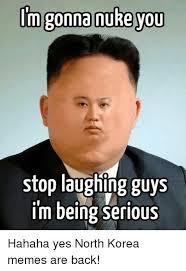 Hahaha Memes - im gonna rukeyou stop laughing guys im being serious hahaha yes
