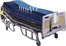 materasso antidecupito materasso per letto ospedaliero ad dinamica antidecubito