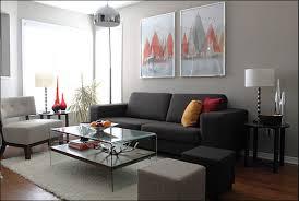 Rustic Living Room Design by Interior Bk Grey Room Fantastic Design Design Ideas Gorgeous