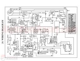 buyang atv 300 wiring diagram 0 00