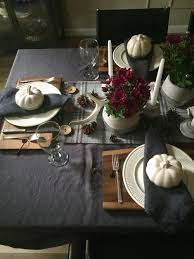 dining room wall decoration dining room wall decor update and my thanksgiving tabletop u2014 designed